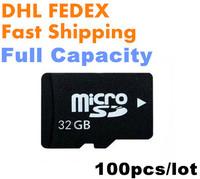 t-flash card ,micro sd memory card 2gb/4gb/8gb/16gb 32GB micro sd card,memory card,t-Flash card 32GB