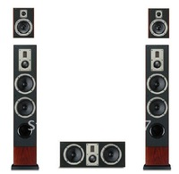 Free shipping world famous top  home theatre ,amplifier,dj equipment,dj mixer,headphones ,loudspeaker,audio mixer