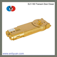 ELY-183 High Quality Concealed Transom Door Closer