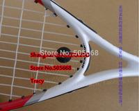 Tennis racket Vibration Damper Absorber,Tennis vibration dampener