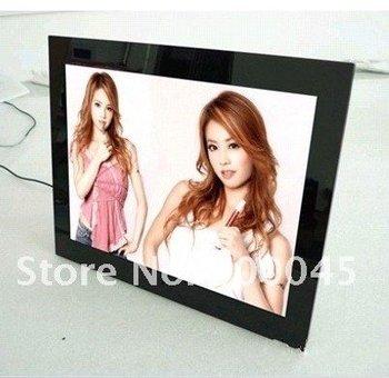 15 inch digital photo frame  digital photo frame 3d digital photo frame