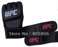 Official Fight Gloves, Kickboxing Gloves, High Quality And Freeshipping