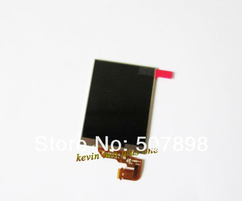 Hot sale! Free shipping high quality for Sony Ericsson W595 W595i LCD screen display.