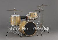 free shipping world famous  drum ,Acoustic drum,drums set