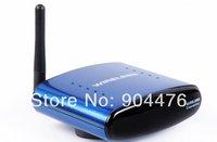 One extra Receiver of PAT630,5.8Ghz Wireless AV Sender PT630 Receiver  TV RECEIVER,free shipping