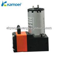 KLP mini single head diaphragm pump 24V