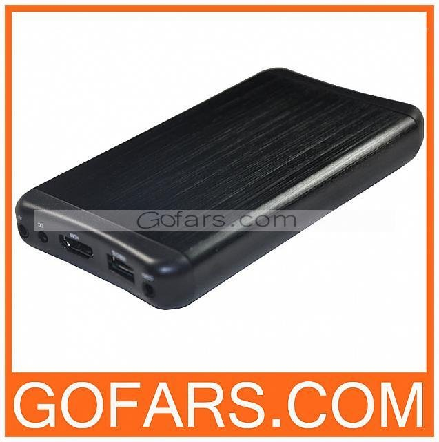 2.5'' Full HD 1080P Multimedia Player Portable HDD Hard Disk Media Player HDMI SD Card support,5 pcs a lot,high quality#011(China (Mainland))