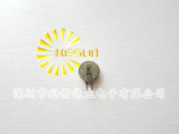 10PCS X 100% NEW Seiko MS614S MS614SE Rechargeable 3V  Back up Battery / Super Capacitor (MS614SE-FL28E)