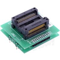 Xeltek SOP44 Programming Socket Adapter SA638 12115