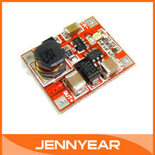 circuit charger promotion