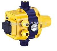 EPC-5A water pump controller with EU plug .water pumps accessary.pump pressure switch.