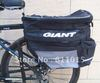 Free Shipping NEW Merida Bicycle bag, Cycling Bike Bag,Bicycle Equipment,Dual saddle bag