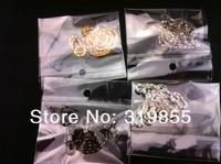 free shipping 20pcs metal eyeglasses chain ,eyewear chain ,glasses chain ,eyeglasses parts,welcome OEM.