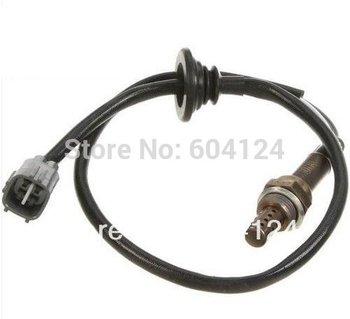 oxygen sensor / lambda sensor 89465-47070