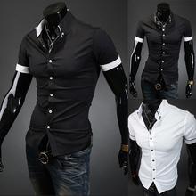 dress shirt promotion