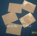 Compatible mifare 1k NFC sticker/ mifare NFC Sticker/RFID Tag/label