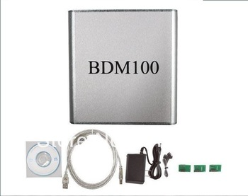 2013 BEST seller !! bdm100 ecu programmer,bdm100 ecu flasher,bdm100 ecu chip tuning.V1255 with fast free shipping