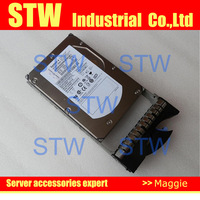 "32P0728 32P0731 146GB 10K 3.5"" SCSI hot swap HDD,for X225 X235 X345 X346, 1 year warranty"