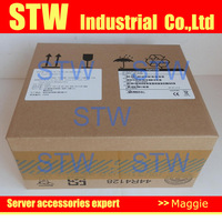 "40K1025  90P1311 300GB 10K 3.5"" SCSI hot swap hard disk drives for X225 X235 X345 X346,Bulk, 1 year warranty"
