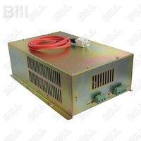 Hot 80w power supply