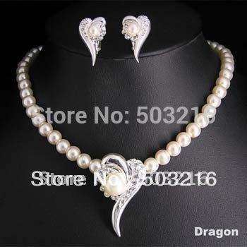 Китайское стерлинговое серебро с Алиэкспресс  Отзывы