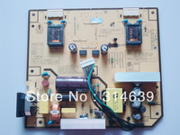LCD Monitor Power Board Unit IP-45130A  For Samsung 225BW 226BW