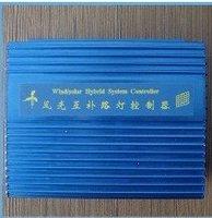300w 12v 24v wind solar hybrid controller ,Excellent quality