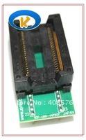 SDP UNIV-44PS PSOP44 IC programmer socket PSOP adapter