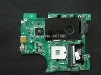 For Dell N4010 HM57 integrated Laptop Motherboard Mainboard 7NTDG 07NTDG DA0UM8MB6E0