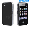 "New 2.8"" 16GB Touch Screen I9 4G Style Mp3 Mp4 MP5 Player with Camera Game"