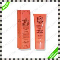 Cosmetics Makeup Face Base Skin Primer Hydrating Gel NEW BB CC Creams Moisture Flawless Clear 30ml Free Shipping 1Pcs 1 Pcs