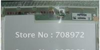 Brand new A+ N154C6-L02 B154PW04 V4 B154PW04 V6 LP154WP2 TLA1 LTN154BT02 for MV986 985