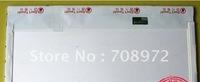 Free shipping Brand new A+ LP173WD1 TL A2 B173RW01 V0 LTN173KT01 N17306-L02