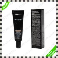 Cosmetic Makeup Fashion Prep+Prime Make up Studio Fix face Skin BB CC Creams Base Macx2 NC35 100 % Original Kit Sets 1Pcs 1 Pcs