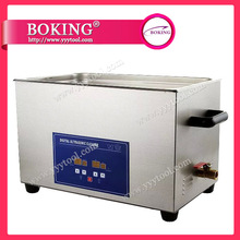 dental cleaning equipment price