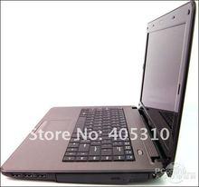 wholesale laptop intel i7