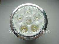 Free shipping:  2Pcsx PAR30 12W with 960lm E27/E26 socket AC85-265V LED Lamp