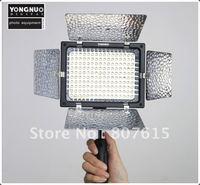 Photo Camera  Photographic Lighting YN-160 LED Video Light Camera Video Camcorder for Canon Nikon Sony SLR