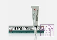 Free shipping 5pc Brow Permanent Make Up Tattoo Pigment Ink- 15g/pc emulsion