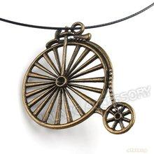 wholesale bicycle pendant