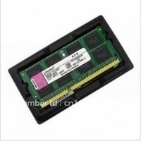 Free Shipment 4G DDRIiI RAM Memory DDR3 4gb 1333MHZ for Laptop 5 Years  Guarantee