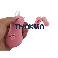 8 functional trible eggs vibrating egg,jump egg, adult sex toys