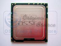 Intel Xeon X5650 SLBV3 Server CPU LGA 1366 2.66GHz 12MB Processor