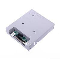"Free shipping 3.5"" 1.44MB SFR1M44-U USB SSD Floppy Drive Emulator For Industrial Control Equipment"