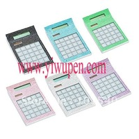 [60]Jeweled calculator/promotional electronic calculator/acrylic calculator/crystal calculator/diamond calculator