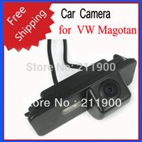 Car Rear View Camera for VW Magotan