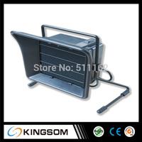 Kingsom KS-493 Non-ESD Smoke Absorber