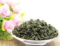 250g 2014 Spring  Premium Tie Guan Yin Oolong Tea !