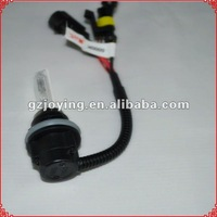 DHL freeshipping to Most countries! HS5 Motor Headlight