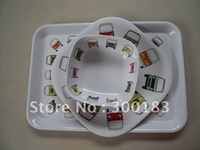 ACCEPT WHOLESALE,CAN MAKE MASS PRODUCTION HOT SALE DISHES, MUILTI COLORS, LOVELY DISHES, HIGH QULITY AND REASONABLE PRICE